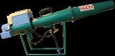 deger-gaskanon-adapter