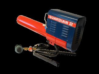 guardian-2-gaskanon-adapter